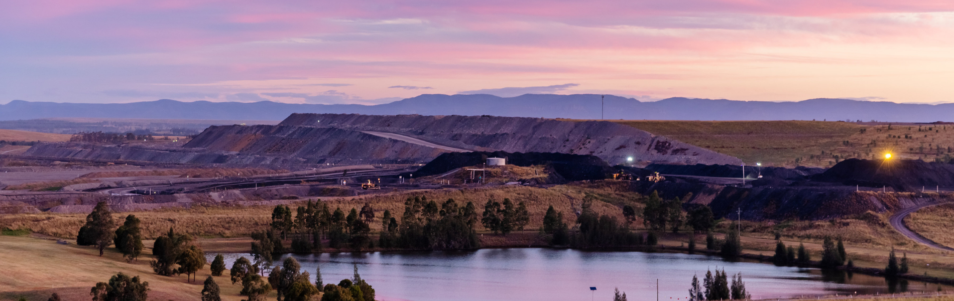 Hunter mining industry leader Sarah Withell announced as new Chair of Upper Hunter Mining Dialogue