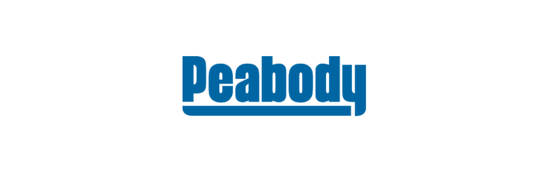 Peabody Energy